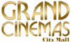 Grand Cinemas - City Mall