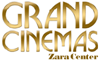 Grand Cinemas - Zara Center