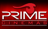 Prime Cinemas - Al Baraka Mall